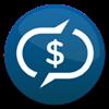 McMoney Apk - Ganhe Dinheiro Recebendo Sms