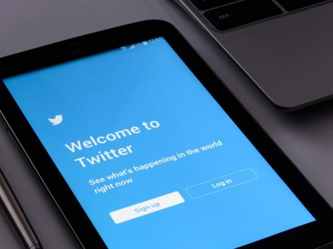 Twitter introduce en Android botón para cambiar orden de tuits