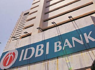 RBI has Taken IDBI Bank out of PCA Framework