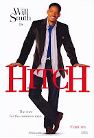 Hitch Especialista en Seducción