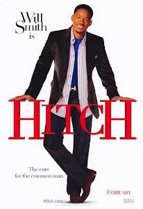 Hitch: Especialista en Seducción / Hitch: Especialista en Ligues