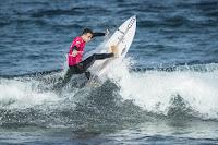 17 Andy Criere Cabreiroa Pro Las Americas foto WSL Damien Poullenot