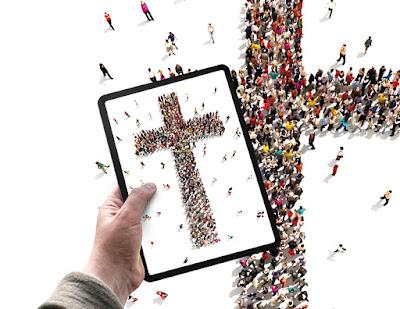 http://www.diocesisciudadreal.es/noticias/1143/el-8-de-junio-sera-el-encuentro-diocesano-de-seglares.html