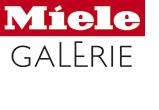 www.miele-veranstaltungen.at