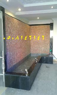 https://1.bp.blogspot.com/-Cl57MPwtcbg/WmwfR2spOkI/AAAAAAAA3-c/s37DRN-LZDkQxpfYHHOpZ-Wu3g-LEta9ACLcBGAs/s320/540x900-1_-hrK5AdUAjg1QSW.jpg