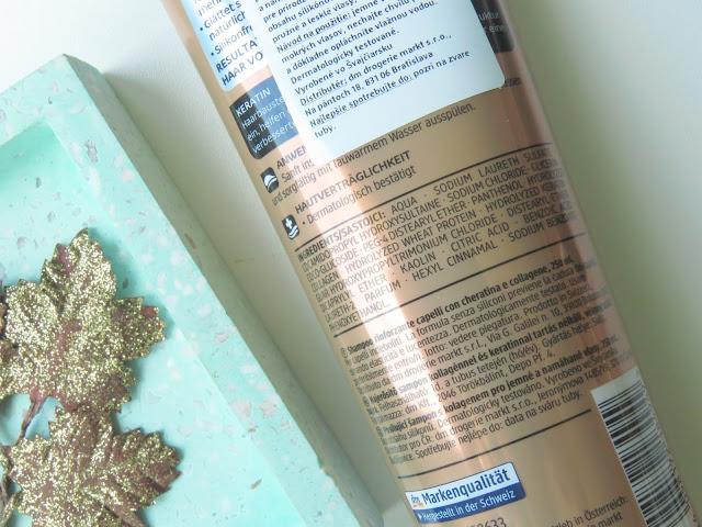 saveonbeautyblog_balea_professional_collagen_power_shampoo_ingredients
