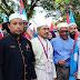 Balada Nik Omar mengheret kontroversi melinangkan air mata