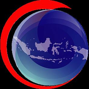 Alur Pendaftaran CPNS Kementerian Koordinator Bidang Kemaritiman dan Investasi Indonesia Lulusan SMA SMK D3 S1 S2 S3