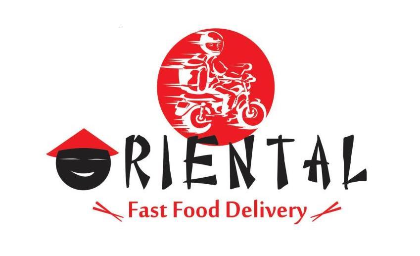 Oriental Fast Food Delivery Boa Vista