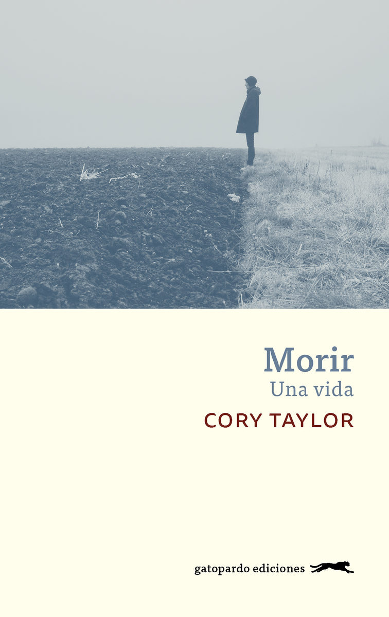 https://laantiguabiblos.blogspot.com/2019/12/morir-cory-taylor.html