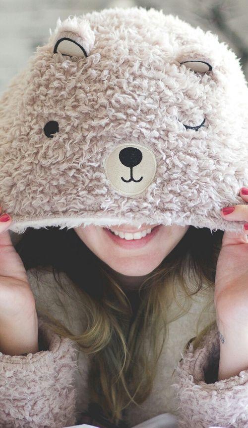 hidden face cute girls dp
