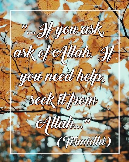 friday-hadith-Allah-image-