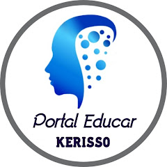 PORTAL  EDUCADOR