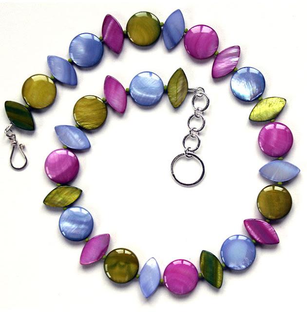 Funky Pretty Jewelry