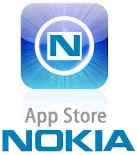 Nokia-App-Store-Free-Download-For-Java-Symbian