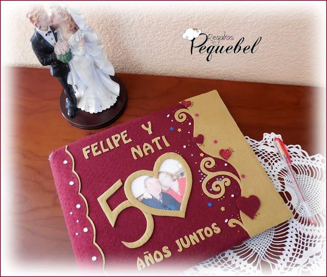 libro-firmas-bodas-oro-personalizado-original-aniversario