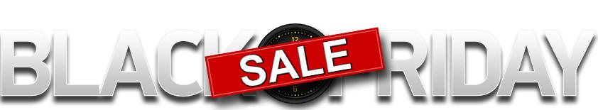Black Friday 2020 Bitdefender Mcafee Avg Avast Avira Eset Deals Sale