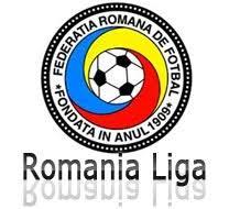CS U Craiova vs Concordia Chiajna