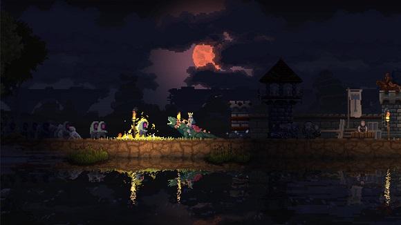 kingdom-two-crowns-winter-pc-screenshot-www.ovagames.com-2