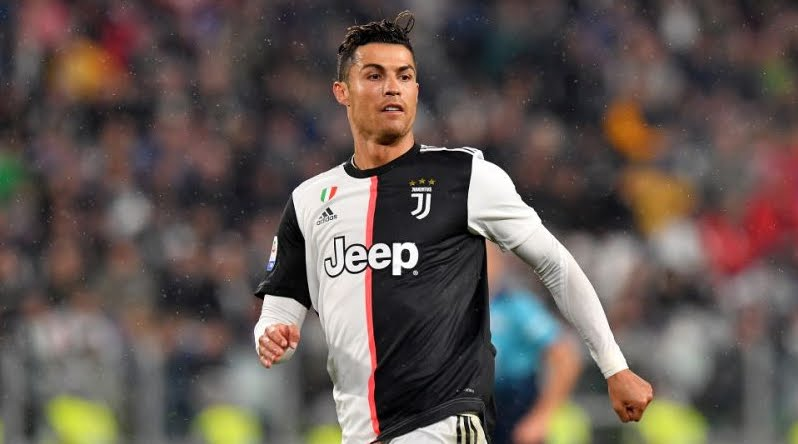 DIRETTA JUVENTUS Team K-League Streaming  ROJADIRECTA CR7 Cristiano Ronaldo | Calcio d'Estate.