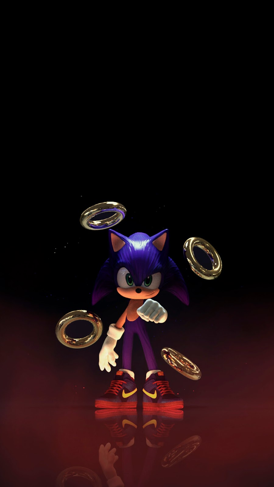 sonic-iphone-wallpaper-hd