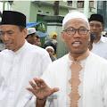 """Politikus Partai Ummat: Info A1, """"Dia"""" Terlibat P3mbunuhan 6 Laskar"""