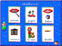 http://www.webantoniaortega.com/tablerocomu.html