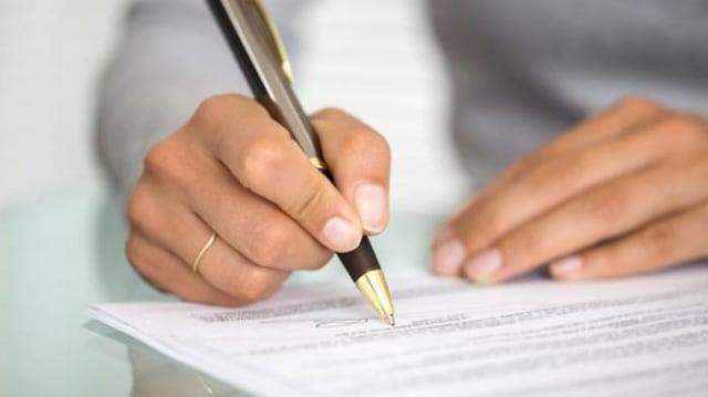 Aturan Baru: Kepala Sekolah Tak Punya Sertifikat Pendidikan Tak Boleh Teken Ijazah