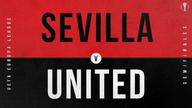 sevilla united europa league