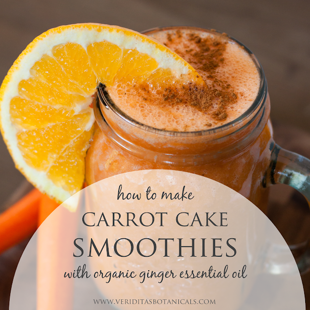 http://veriditasblog.blogspot.com/2015/09/carrot-cake-smoothie-with-ginger.html