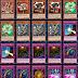 Yu-Gi-Oh Duel Links ! Banish Combo