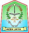 Informasi Terkini dan Berita Terbaru dari Kabupaten Aceh Jaya