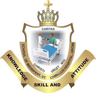 St. Camillus Hospital Nursing & Midwifery Suspends Academic Activities