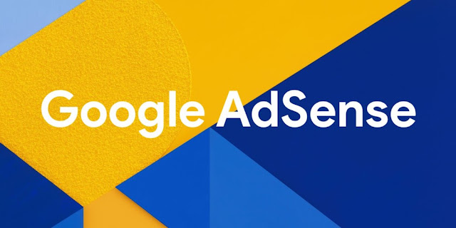 Cara Memasang Iklan Google Adsense di Antara Artikel Popular Post