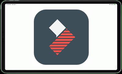 FilmoraGo - Free Video Editor v3.1.4 Premium