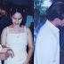 Jinky Pacquiao, Ibinahagi ang ilang Larawan ng Civil Wedding nila ni Sen. Manny