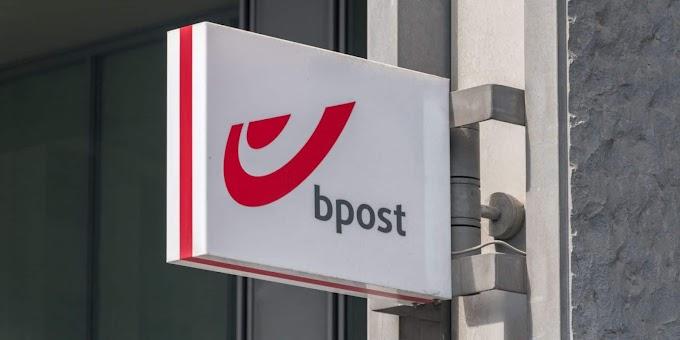 Tous les bureaux de poste seront fermés ce vendredi 19 Février