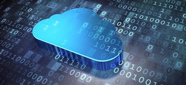 Cloud Hosting service