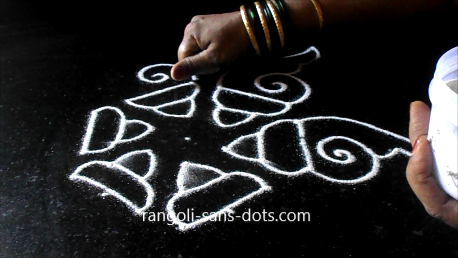 Navratri-decoration-ideas-75ab.jpg