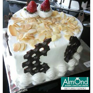 Cake Murah Enak, Cake Murah Jogja, Cake Murah Jogjakarta, Cake Murah Meriah,