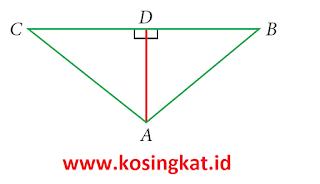 kunci jawaban uji kompetensi 4.2 matematika kelas 10 halaman 139, 140
