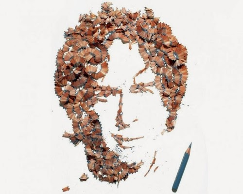01-Kyle-Bean-Pencil-Shaving-Portraits-www-designstack-co
