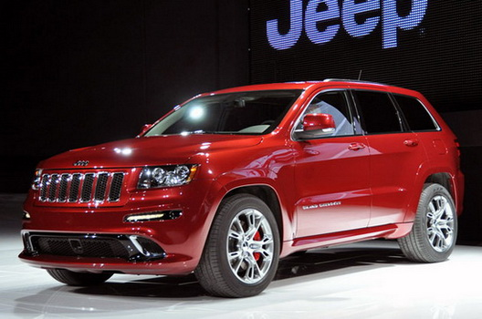 cars next new grand cherokee srt8 2012 specs and price. Black Bedroom Furniture Sets. Home Design Ideas