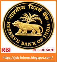 RESERVE BANK OF INDIA (RBI) RECRUITMENT 24 Junior Engineer (Civil and Electrical) 2019 | APPLY ONLINE