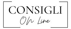 interior designer consigli on line