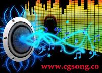 cg song