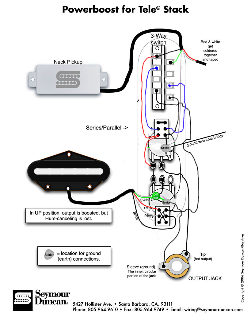Fender N3 Noiseless Pickup Wiring Diagram Diagrams For Trailers 7 Wire Tele Great Installation Of American Special Telecaster Vintage Pickups Twisted