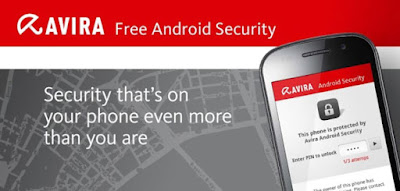 Avira Antivirus Security For Android 2018 Review and Download