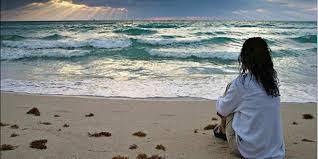 KUMPULAN doa doa ilmu pelet TERLENGKAP