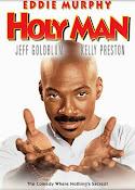 El Guru (Holy Man) (1998)